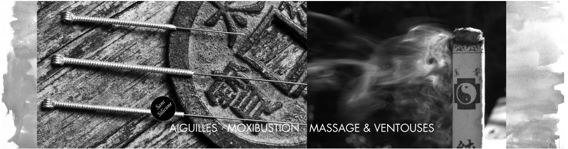 Acupuncture & Massage