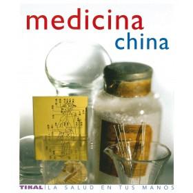 Medicina China - La salud en tus manos