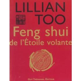 Feng shui de l'étoile volante