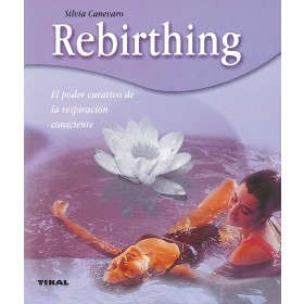 Rebirthing, el poder curativo de la respiración