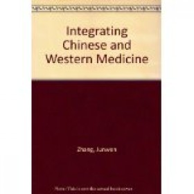 Integrating chinese and western medicine