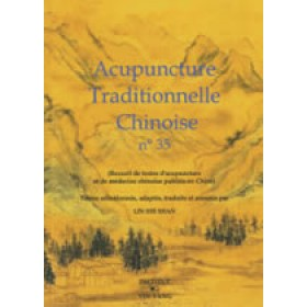 Acupuncture traditionnelle Chinoise nº35