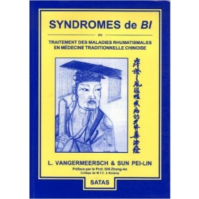 Syndrômes de Bi...