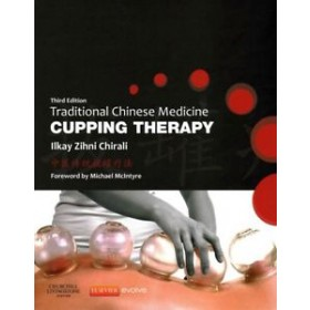 Traditional Chinese medicine: Cupping therapy