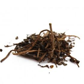 MA CHI XIAN - Herba Portucalas Oleracae
