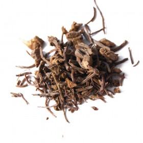 HUO XIANG - Herba Agastachi