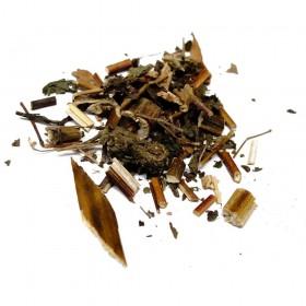 LIU JI NU - Herba Artemisiae Anomalae