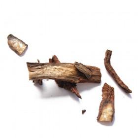 DAN SHEN - Radix Salvia Milthiorrhizae