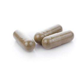 BU NAO WAN by PV herbs Gélules