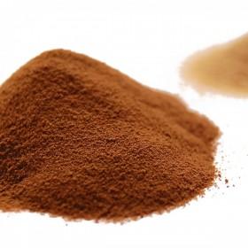 BAI HE GU JIN TANG by PV herbs pour poudre concent