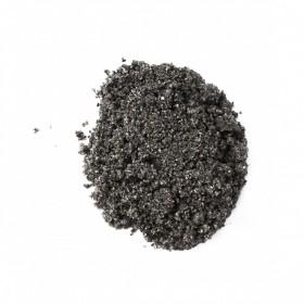 Farine de sésame noir