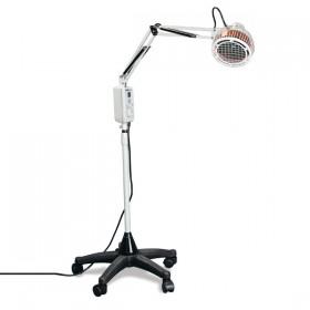 Lampe électromagnétique TDP CQ-27