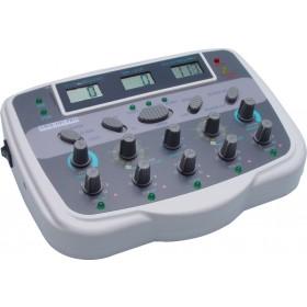 Stimulateur électrique multifonctions PRO AWQ-105
