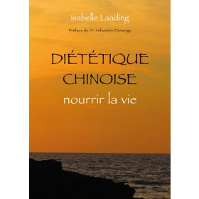 Diététique chinoise, Nourrir la Vie