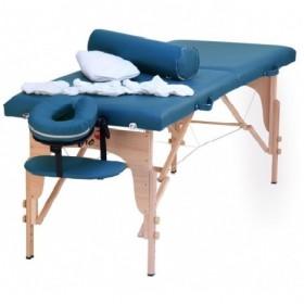 Table de massage Taoline Relax Plus
